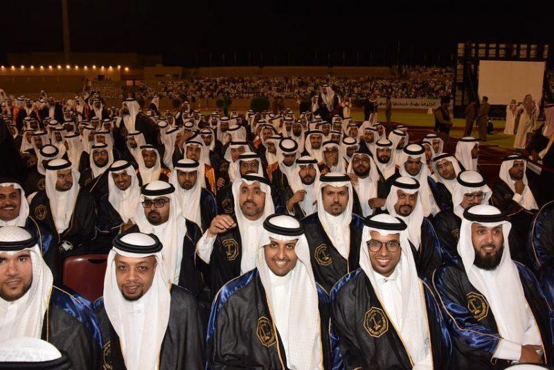 grad-ceremony