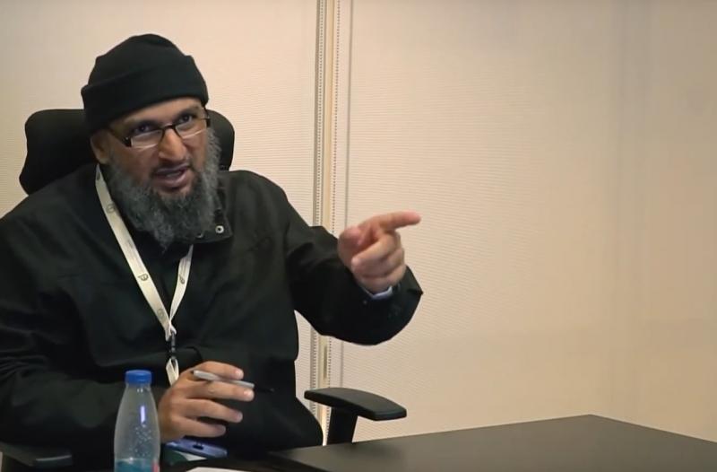 DTV-Startup-Challenge-2020-Dr-Abdulrahim