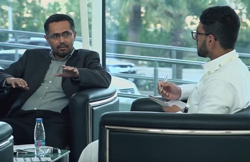 DTV-Startup-Challenge-2020-Dr-Adnan