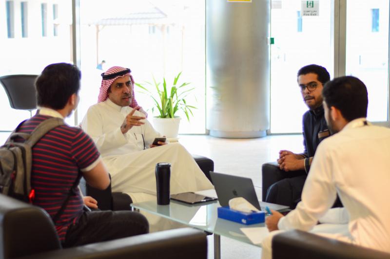 DTV-Startup-Challenge-2020-Dr.-Saleh-Mentoring