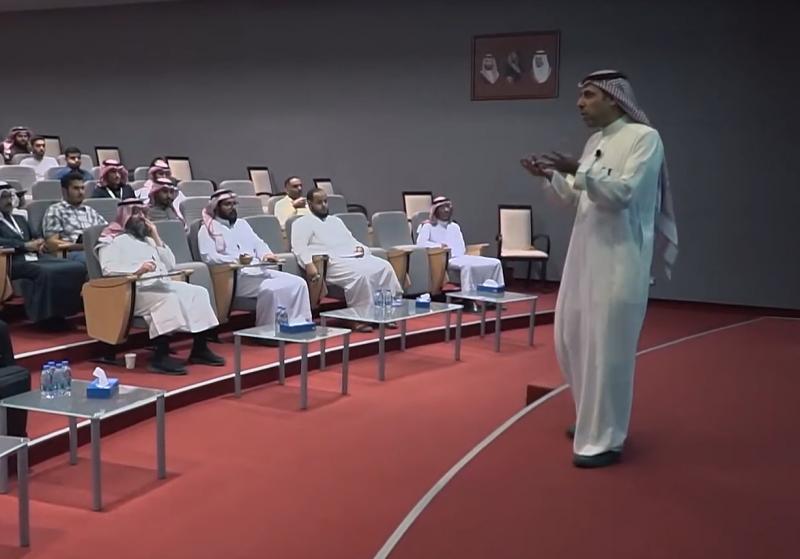 DTV-Startup-Challenge-2020-Dr.-Saleh-Workshop