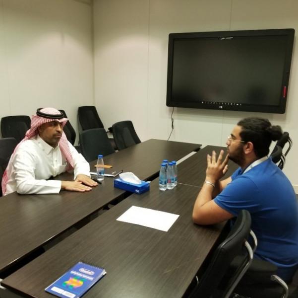 DTV-Startup-Challenge-2020-Dr.-Sami-Wahaibi