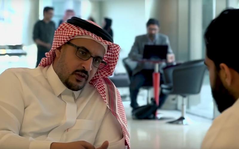 DTV-Startup-Challenge-2020-Mr.-Alsahlawi