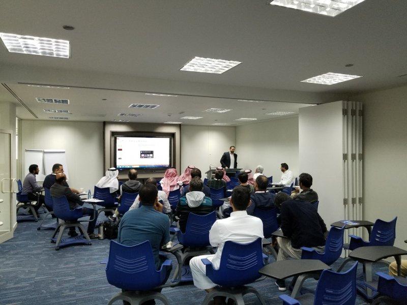 DTV-Startup-Challenge-2020-Mr.-Ehab-Workshop-2