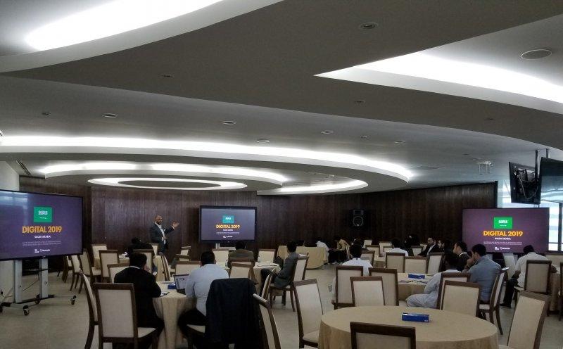 DTV-Startup-Challenge-2020-Mr.-Mustafa-Workshop