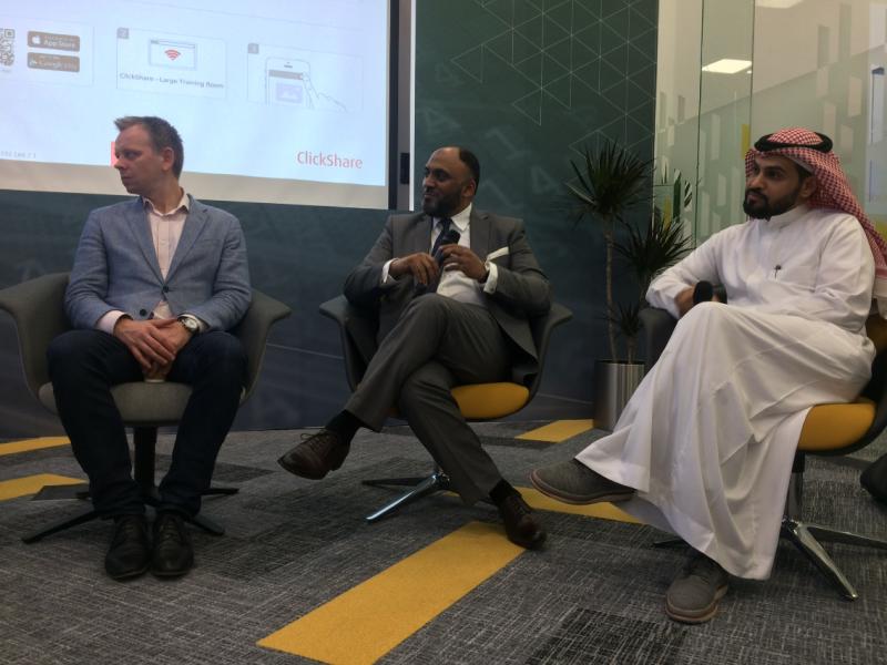 Fintech-Tour-2019-Mr.-Mustafa-as-Panel-Speaker