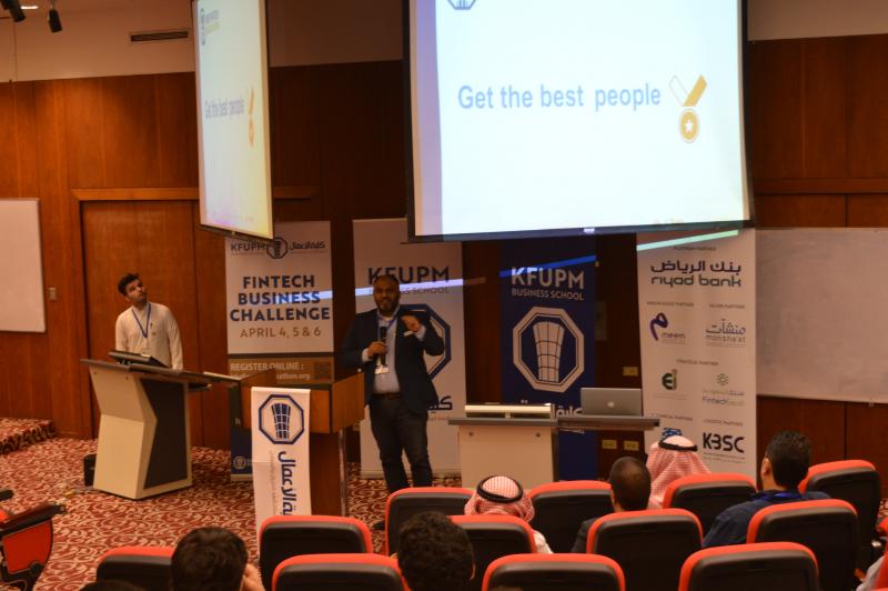 KBS-Fintech-Hackathon-2020-Day-1-Mr.-Mustafa-Workshop