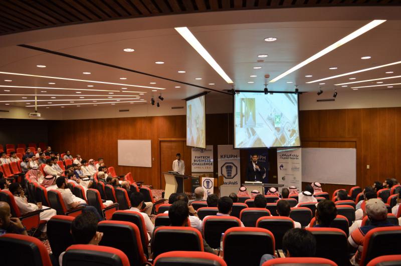 KBS-Fintech-Hackathon-2020-Day-1-Mr.-Taha-Workshop