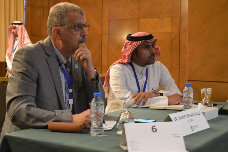 KBS-Fintech-Hackathon-2020-Day-3-Dr.-Nehari-and-Mr.-Mudhie-Riyad-Bank-
