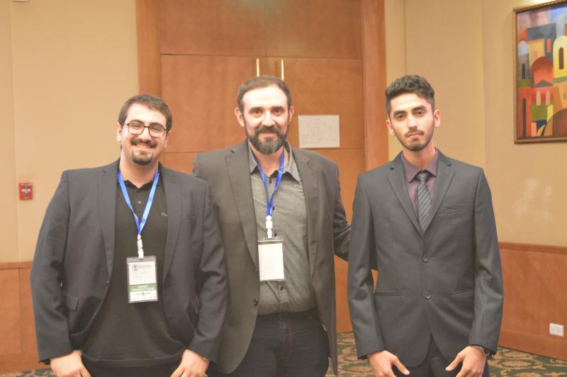 KBS-Fintech-Hackathon-2020-Day-3-Media-Team