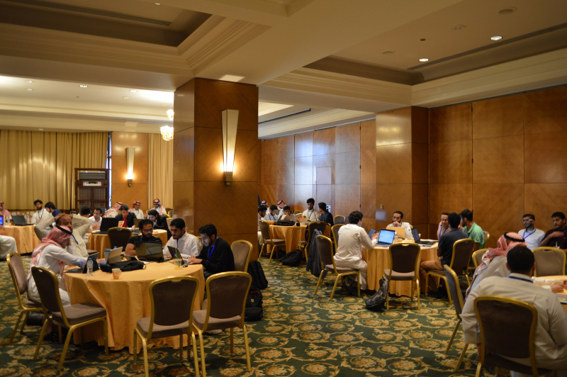KBS-Fintech-Hackathon-2020-Day-3-Team-Prep