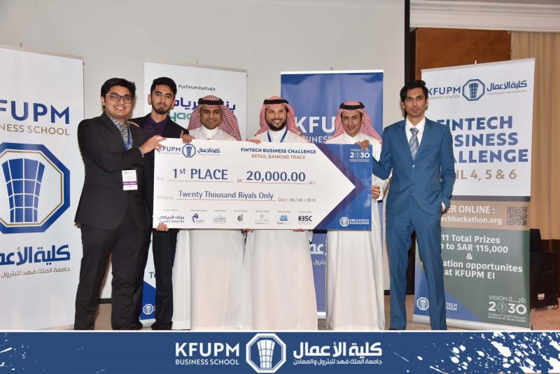 KBS-Fintech-Hackathon-2020-Retail-Banking-1st-Place