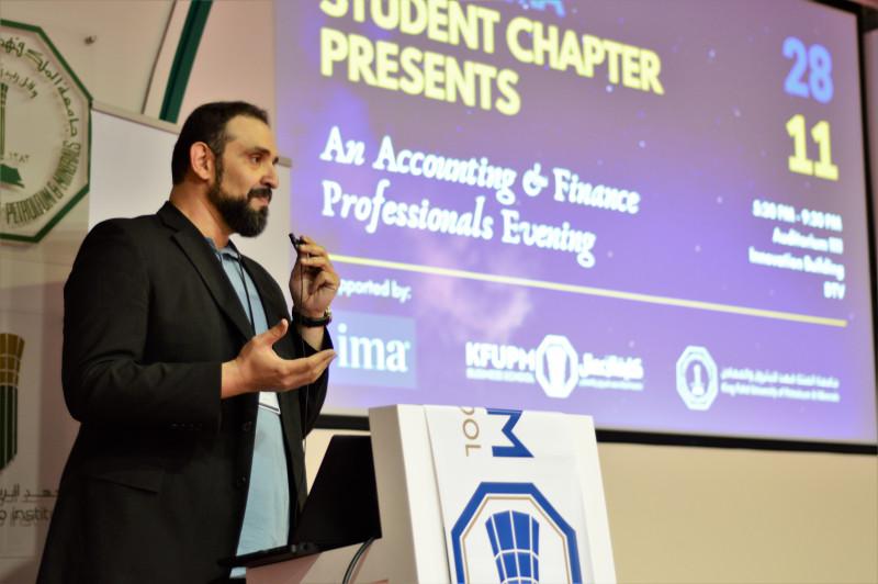 KBS-IMA-Chapter-Forum-2019-Mr.-Ehab-