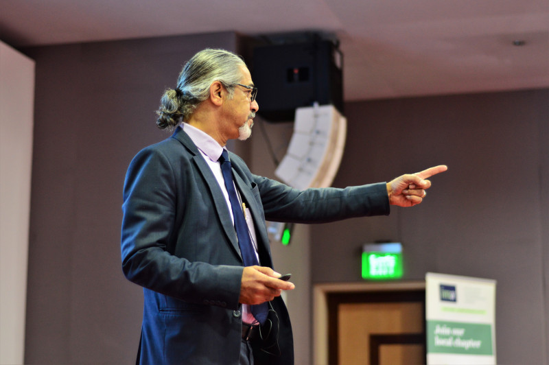 KBS-IMA-Chapter-Forum-2019-Mr.-Malallah