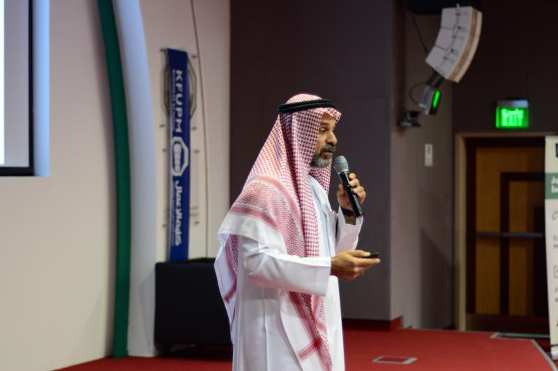 KBS-IMA-Chapter-Forum-2019-Mr.-Walid-Shukri