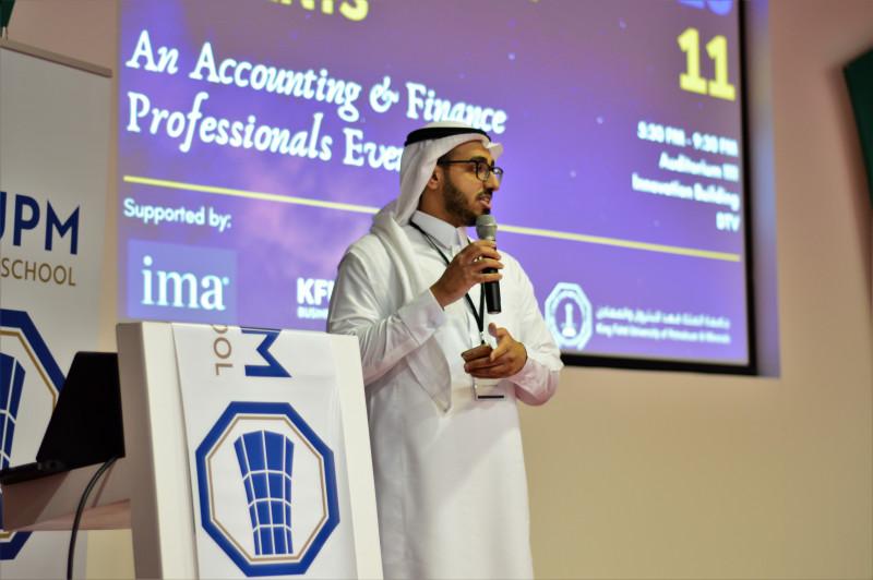 KBS-IMA-Chapter-Forum-2019-President-EP-IMA