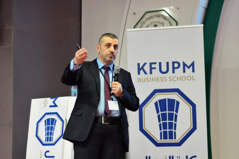 KBS-IMA-Chapter-Forum-2019-Speaker