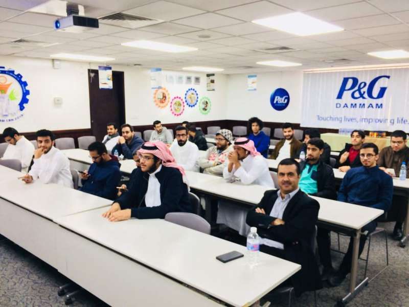 KBS-Student-Visit-to-PG