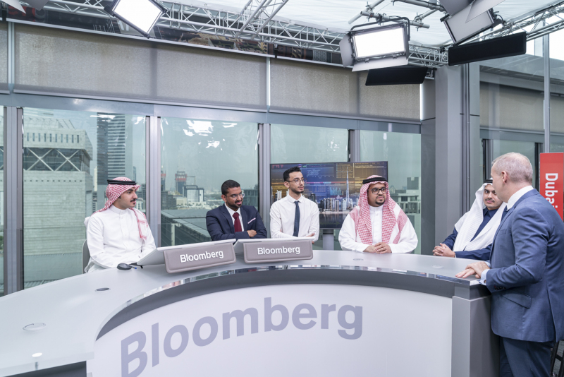 KBS-students-visit-to-BLOOMBERG-HQ-MENA-FEB-2020